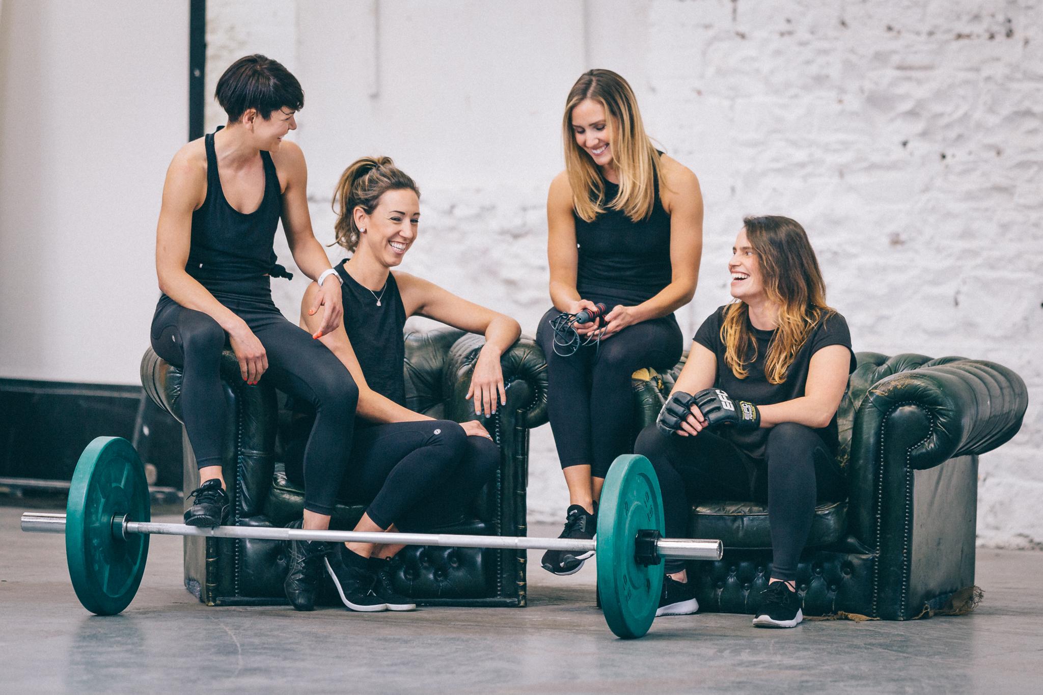 Fashion Photographers Ireland