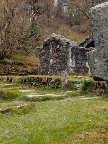 Glendalough – A Cinematic Tour