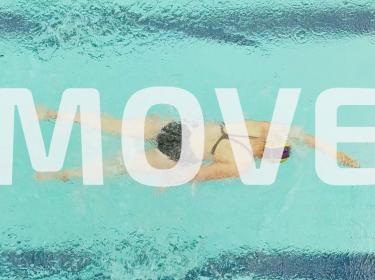 Aura-Move-Project