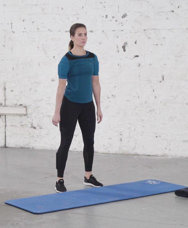 Kilogear Fitness