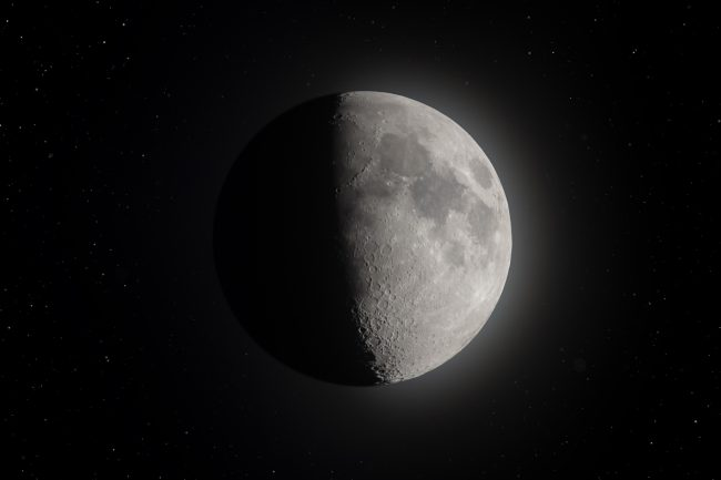 MoonPhotographyIreland